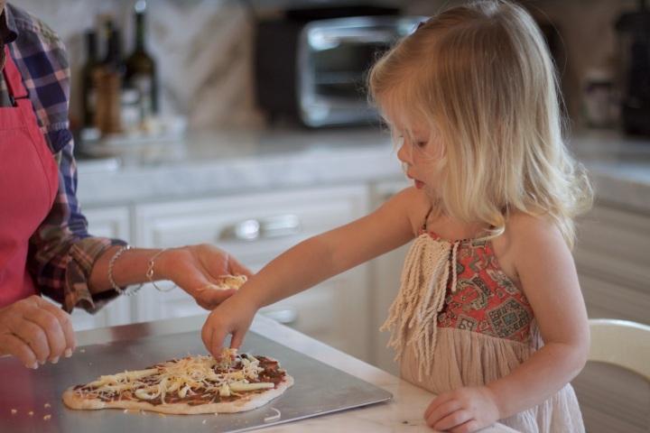 pizza 8