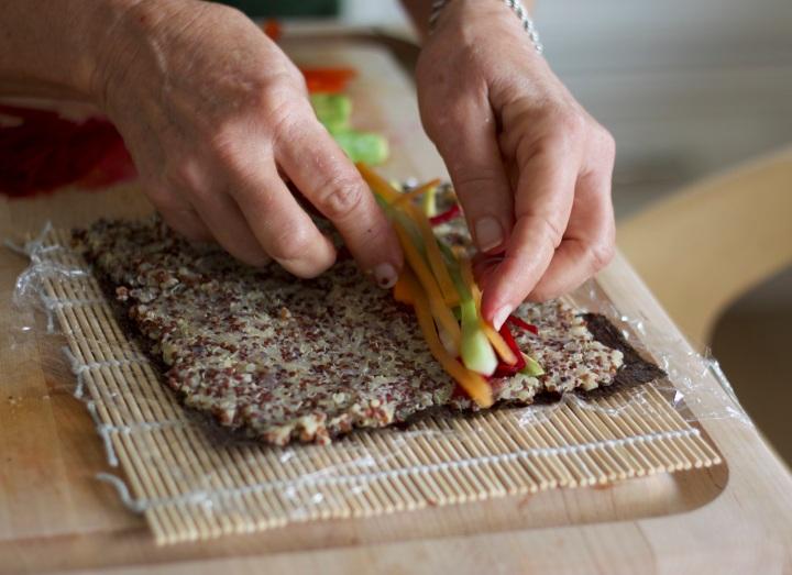 quinoa9