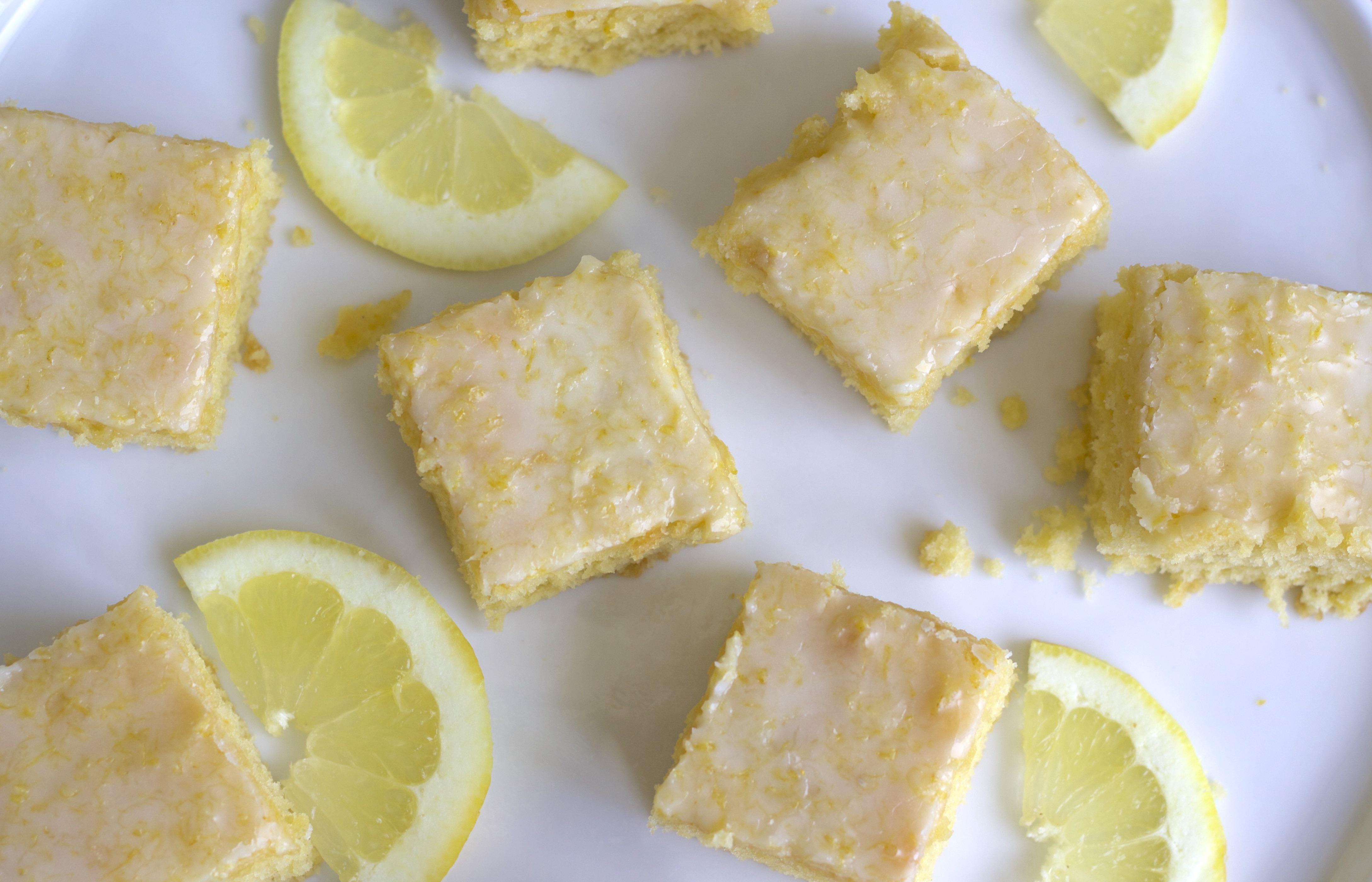 LemonBars14